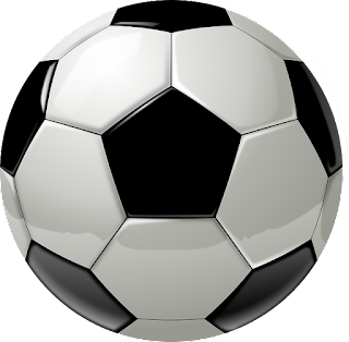 A Longer Preparation Time Does Not Guarantee Matangnya Indonesia National Team Squads
