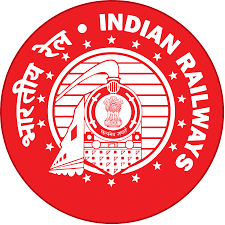 Indian-railway-logo