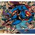 Ivan Reis, artista exclusivo da DC Comics, confirma presença na CCXP18