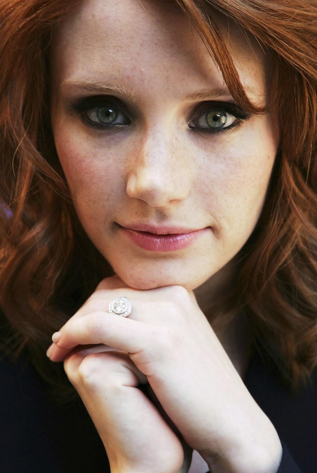 photo Ruth Miller (actress)
