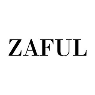 https://es.zaful.com/