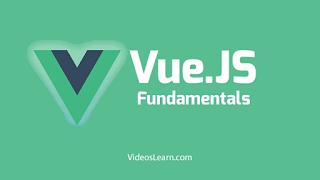 Vue.js 2.0 Fundamentals