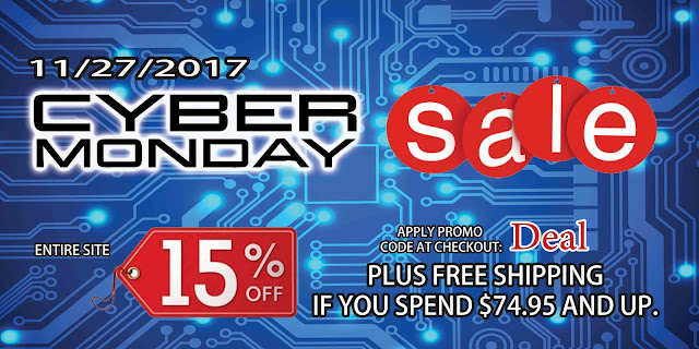 Cyber Monday Deals Skateboard Shoes Apparel
