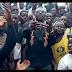"""Découvrez le dernier clip de Numerica """"Monbèquiè"""" (Vidéo)"""