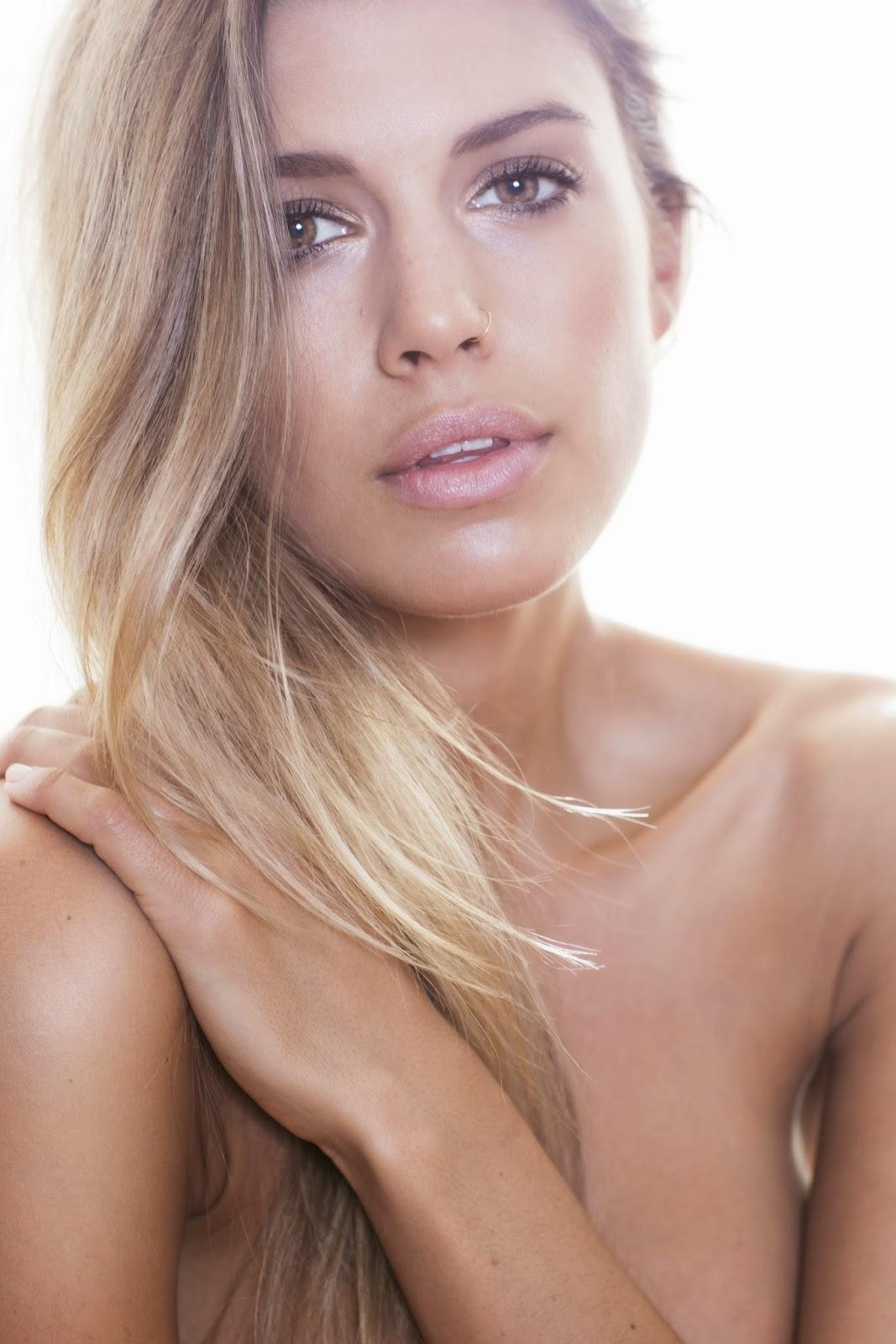 Monica Foley nude (23 photos), Sexy, Sideboobs, Selfie, butt 2017