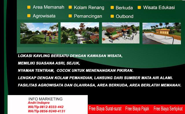 Tanah-Dijual-Murah-di-Bogor-Tanah-Kavling-Tasnim-Garden-Ciampea-Bogor-kpr-syariah