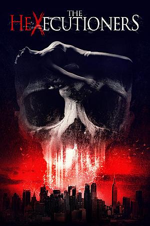 http://www.imdb.com/title/tt5080804/