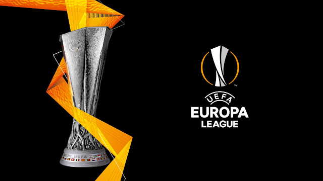 Europa League Magazine – 16th September 2018