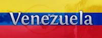 venezuela points prizes