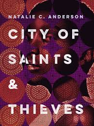 https://www.goodreads.com/book/show/29995905-city-of-saints-thieves?ac=1&from_search=true