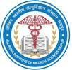 AIIMS Raipur- Jr. Residents -jobs Recruitment 2015 Apply Online