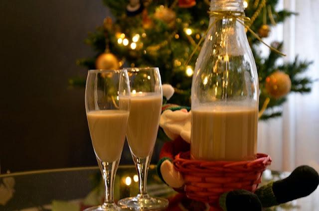 O que comer e beber no natal em Santiago