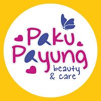 Lowongan Kerja Paku Payung Club ( PPC) Bandung Oktober 2016