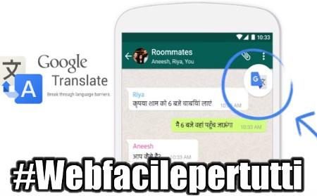 Google traduttore - Ecco i migliori trucchi per usarlo al meglio