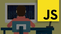 JavaScript Basic to Advance with Projects - 10+ Projects