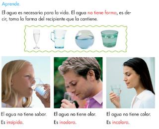 http://www.primerodecarlos.com/SEGUNDO_PRIMARIA/enero/tema2/actividades/cono/aprende_propiedades_agua.swf