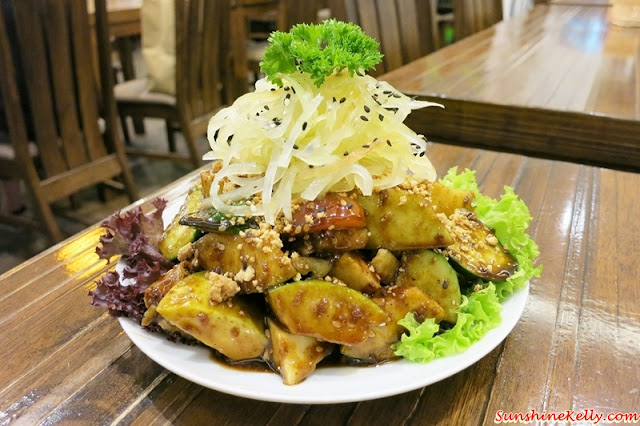 Simple Life Healthy Vegetarian, Simple Life, Healthy Vegetarian, Mixed Fruit Rojak