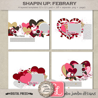 http://shop.thedigitalpress.co/Shapin-up-February-Templates.html