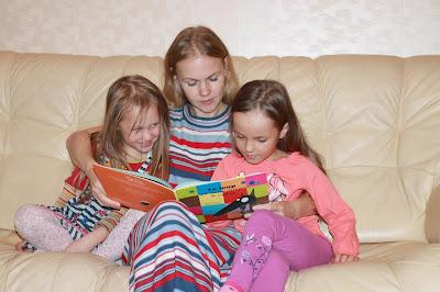 как учить ребенка читать по-французски, как научить ребенка читать по-французски, учим ребенка читать по-французски, французский язык для детей