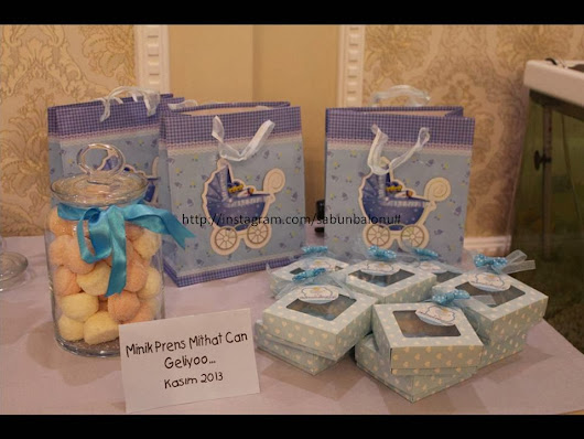 Everybody Loves Colors!: •*¨*•.¸¸♥ ¸¸.•*¨*• Veee İşte SÜRPRİZ BABY SHOWER PARTİSİ  1.BÖLÜM•*¨*•.¸¸♥ ¸¸.•*¨*•