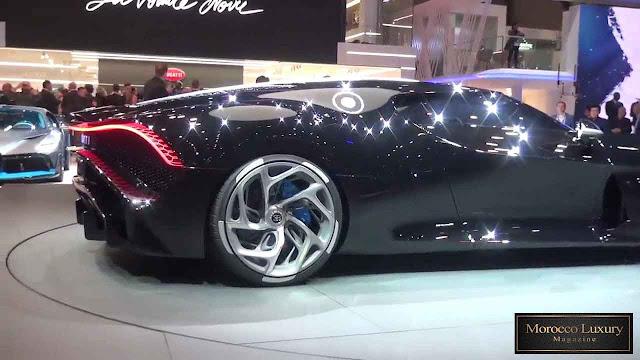 Bugatti-La-Voiture-Noire-geneva-Motor-Show-2019-Morocco-Luxury-Magazine-13
