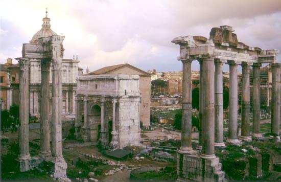 Ancient Greek Monarchy 062111» Vector Clip Art - Free Clip ...