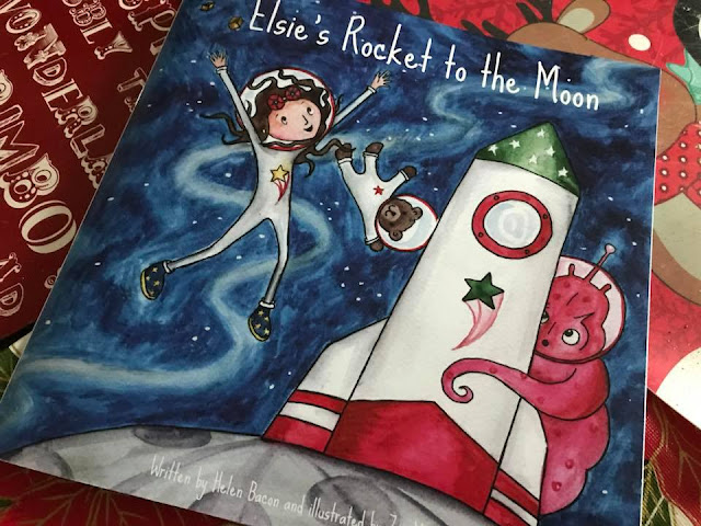 elsies-rocket-moon