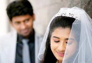 The Wedding Film of Sun Music VJ Rio Raj & Sruthi
