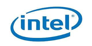 Intel bangalore hiring 2016 passouts for BE, B.Tech, ME, M.Tech freshers jobs - Apply Online