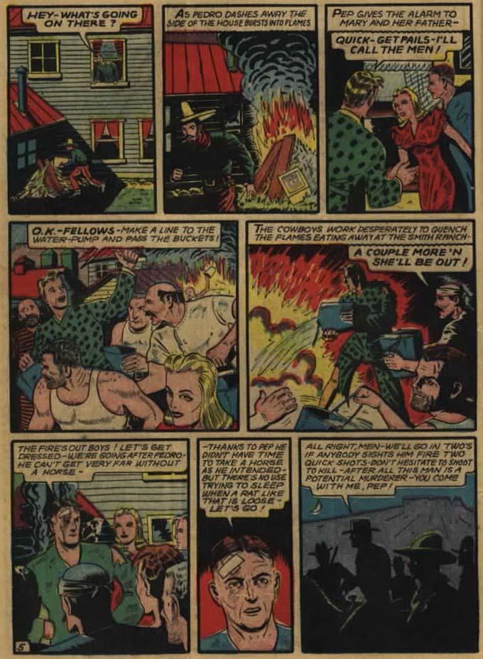 Action Comics (1938) 17 Page 21