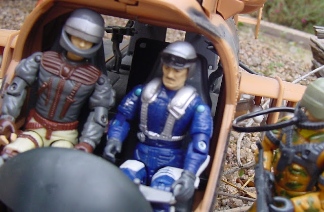 1990 Skydive, Sky Patrol, Updraft, Freefall, 1986 Tomahawk