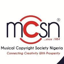 5 3 2018 brics musical copyright society nigeria mcsn fandeluxe Choice Image