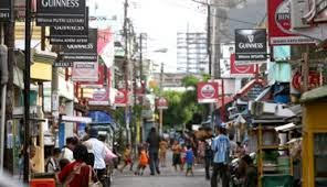 yaitu nama sebuah daerah lokalisasi pelacuran yang terletak di daerah Jarak Tentang Dolly Surabaya dan Sejarahnya