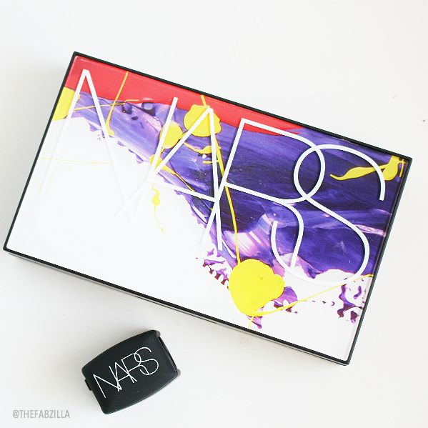 ULTIMATE NARS LIP PENCIL KIT, Nordstrom Beauty Exclusive, Nars Satin Lip Pencil, Biscayne Park, Stourhead, Nars Velvet Matte Lip Pencil Sex Machine, Review, Swatches