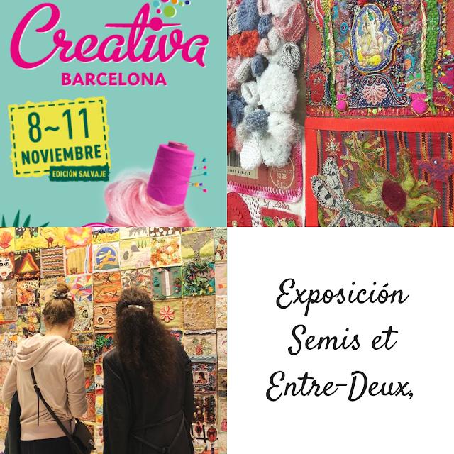 exposición-Semis-et-Entre-Deux
