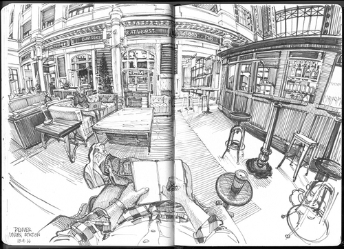 00-Paul-Heaston-Urban-Sketcher-in-Moleskine-Drawings-www-designstack-co