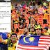 Tiket Final AFF Suzuki Cup 2018 Di Jual Awal?
