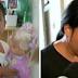 MONSTRA: Mãe mata filha de dois anos e depois se entrega a polícia, assista a reportagem