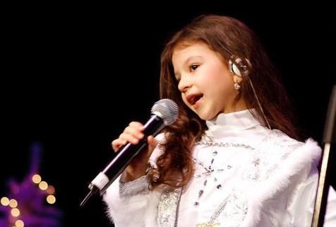 5 Lagu Anak Masa Kini Yang Mengandung Pelajaran Buruk