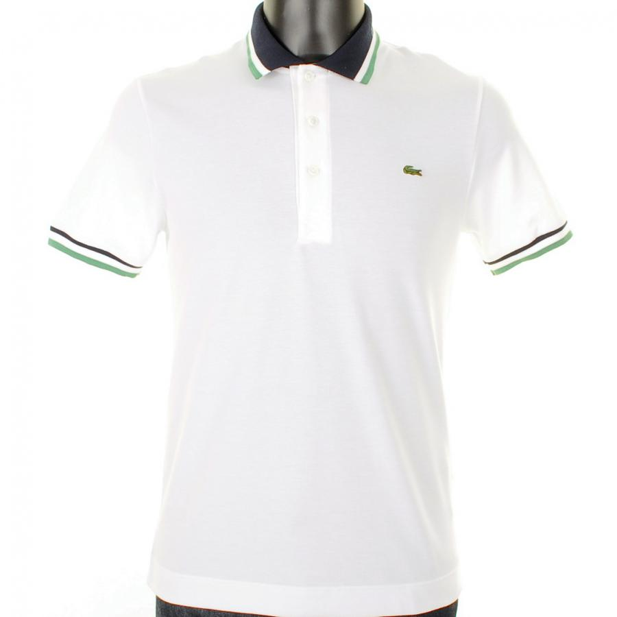 Cool T Shirt Designs   Fashion Of Mens Summer T-shirts ...