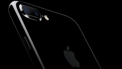 baru ini Xiaomi resmi merilis smartphone terbarunya Mi  Persamaan Xiaomi MI5X Dan Iphone 7 Plus | Mirip Banget