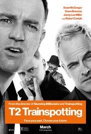 T2 Trainspotting Torrent (2017) – BluRay 1080p   720p Legendado 5.1 Download
