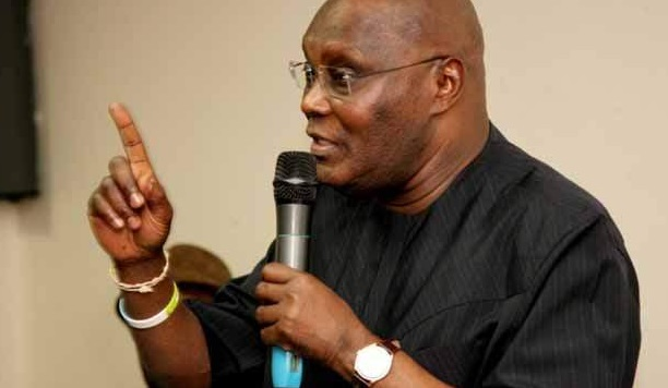 2019: Atiku vows to probe Jonathan, Buhari if he becomes president