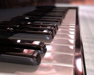 wallpaper de pianos