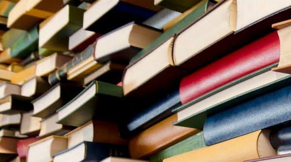 Administrasi Sekolah Sesuai 8 SNP (Standar Nasional Pendidikan)