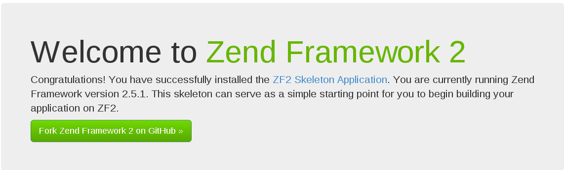 How-to-install-PHP-Zend-Framework2-in-CentOS-6 7/Redhat-6 7