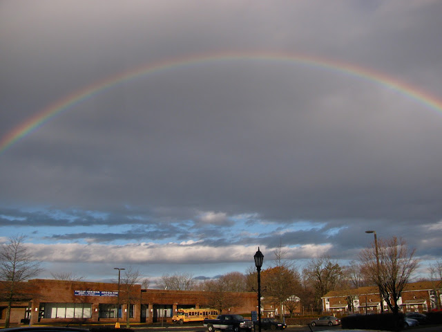 A-Huge-Double-Rainbow-Over-Farmingdale