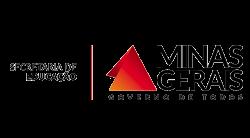 Concurso Secretaria de Educação-MG - SEEMG