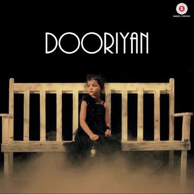 Dooriyan (2016) - Tochi Raina