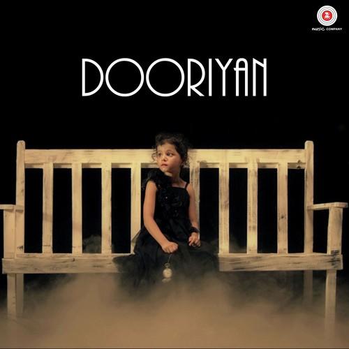 Dooriyan - Tochi Raina (2016)